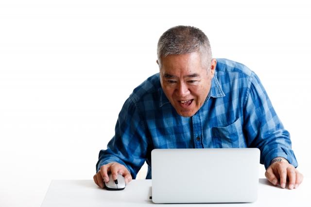 高齢者雇用